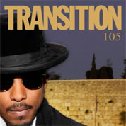 Transition Magazine